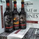 3 bottles 2