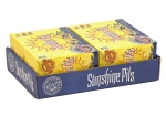 sunshine 12pack