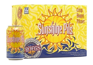 sunshine 12pack2
