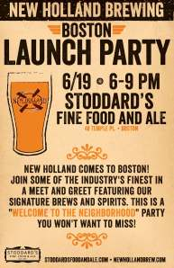 Stoddard_Launch