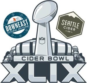 cider bowl
