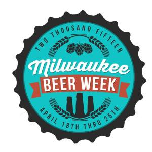 mke beer week